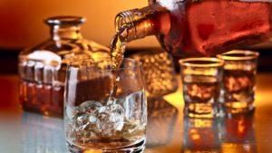 whiskey-tasting-amsterdam
