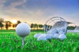 golf-amsterdam -bachelor -stag do -clinic