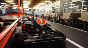 indoor -karting -amsterdam -bachelor -stag do