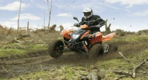 quad - biking -amsterdam -bachelor -party -stag do