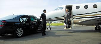 best security amsterdam private bodyguard