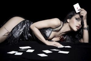 strip -poker- nude -dealer - bachelor -party - amsterdam