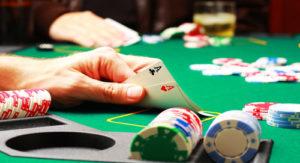 amsterdam - poker - private - bachelor- stag do - casino