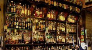 whiskey -tasting -amsterdam -bachelor -stag do