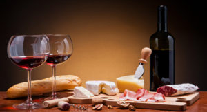 wine -cheese -tasting -stag do -bachelor -party -amsterdam