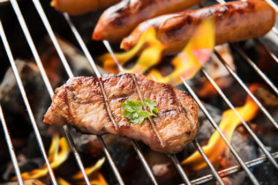 quality meat bbq delivery for the best price amsterdam