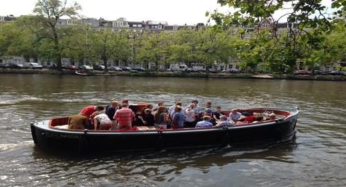 boat-cruise-amsterdam